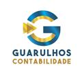 Contabilidade em Guarulhos - SP | Guarulhos Contabilidade