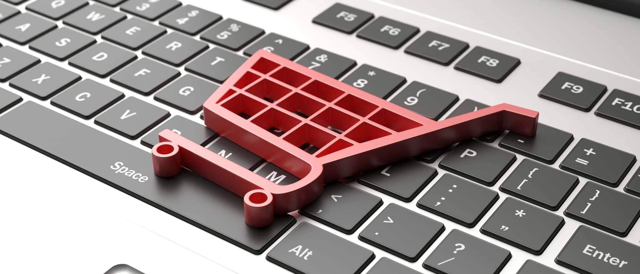 Como Montar Um E Commerce - Contabilidade em Guarulhos - SP | Guarulhos Contabilidade - Como montar um e-commerce?