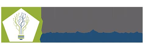Logo Rede Ideia.png - Contabilidade em Guarulhos - SP | Guarulhos Contabilidade - Certificado Digital A1, A3 para pessoa física ou jurídica