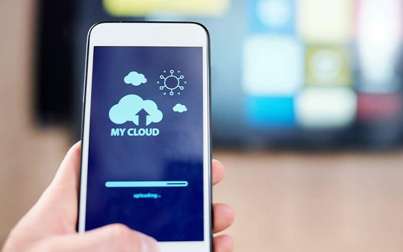 Saiba Como Prevenir Sua Empresa De Ataques Na Nuvem Post 1 - Contabilidade em Guarulhos - SP | Guarulhos Contabilidade - Ataque na nuvem – como se prevenir?