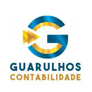 Contabilidade em Guarulhos - SP - Contabilidade em Guarulhos – SP | Guarulhos Contabilidade