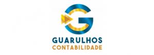Contabilidade em Guarulhos - SP - Agradecimento Abertura de Empresas