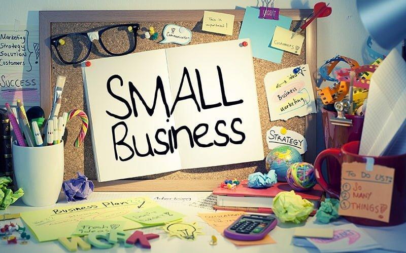 Dicas Para Abrir Uma Pequena Empresa - Contabilidade em Guarulhos - SP | Guarulhos Contabilidade - Dicas para abrir uma pequena empresa