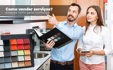 Como Vender Servicos Entenda Como Gerar Confianca - Contabilidade em Guarulhos - SP   Guarulhos Contabilidade - Como vender serviços? Entenda como gerar confiança!